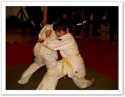 competition bruz 2015 enfants
